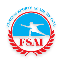 Fencing Sports Academy, Intl